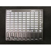 Akai Professional APC Mini Production Controller