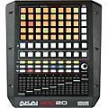 Akai Professional APC20 Ableton Live Performance Controller  Thumbnail
