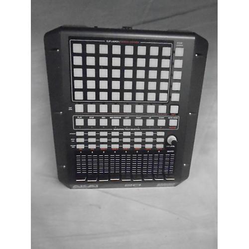 Akai Professional APC20 MIDI Controller-thumbnail