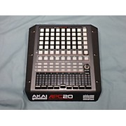 Akai Professional APC20 Production Controller