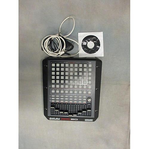 Akai Professional APC20 Production Controller