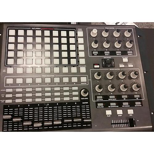 Akai Professional APC40 Control Surface-thumbnail