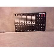 APC40 MkII MIDI Controller