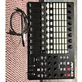 Akai Professional APC40MKII Production Controller-thumbnail