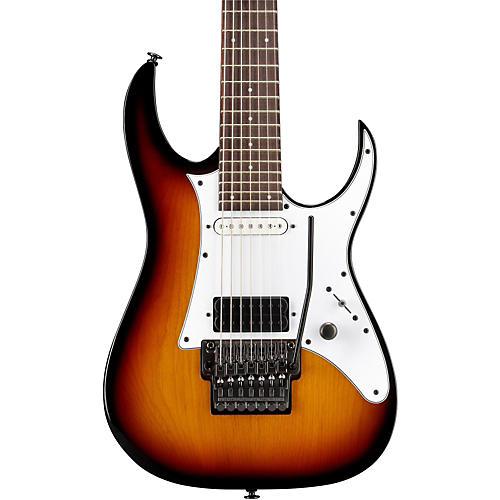 Ibanez APEX100 Munky Signature 7-string Electric Guitar