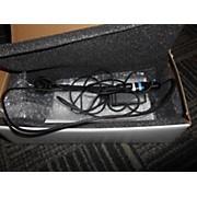 Apex APEX165 Condenser Microphone