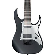 Ibanez APEX20 Munky Signature Series 7-String Electric Guitar