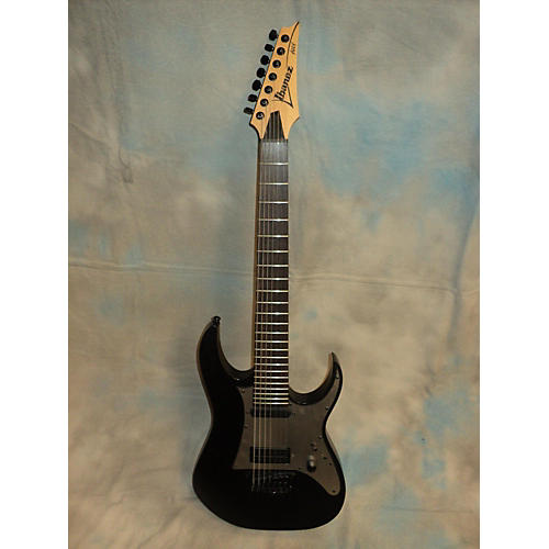 Ibanez APEX20 Solid Body Electric Guitar-thumbnail