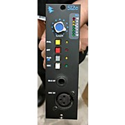 API API512C Microphone Preamp