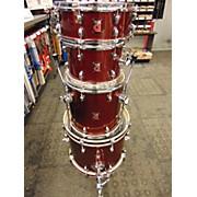 Premiere APK 4pc Drum Kit
