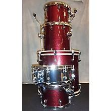 Premier APK 5-pc Drum Kit