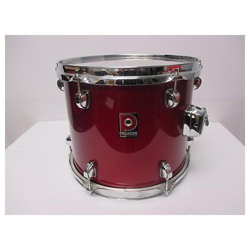 Premier APK Drum Kit-thumbnail