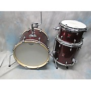 Premier APK Heritage Bop Drum Kit