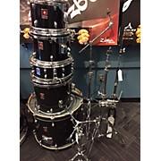 Premier APK Modern Rock Drum Kit