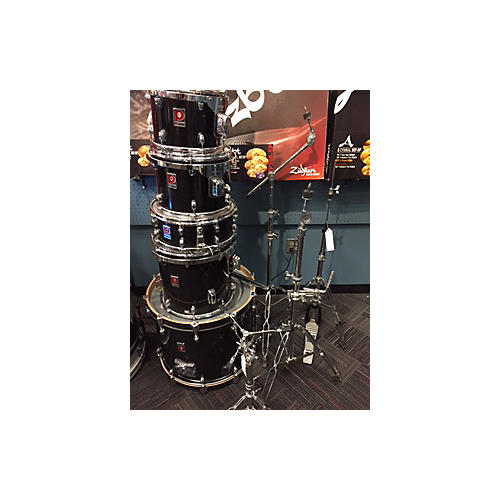 Premier APK Modern Rock Drum Kit-thumbnail