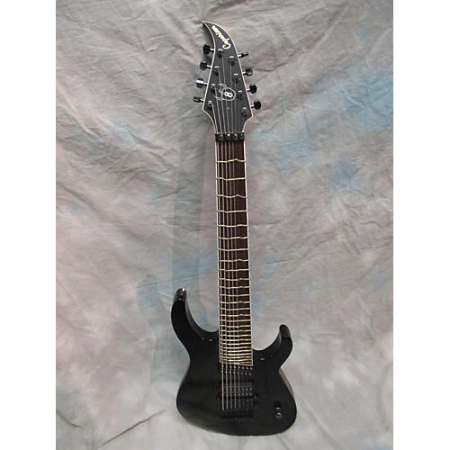 Caparison Guitars APPLE HORN 8 Solid Body Electric Guitar-thumbnail