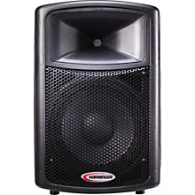 "Harbinger APS12 12"" Powered PA Speaker"