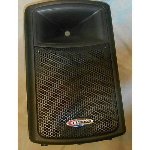 Harbinger APS12 Powered Speaker