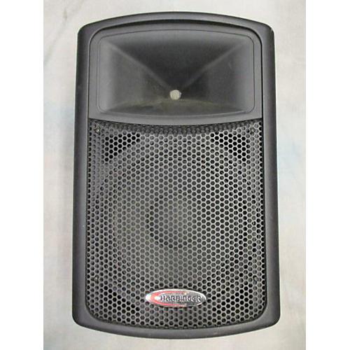 Harbinger APS12 Powered Speaker