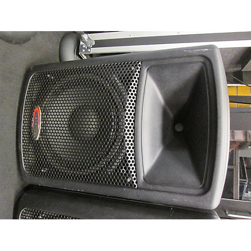 Harbinger APS12 Powered Speaker-thumbnail