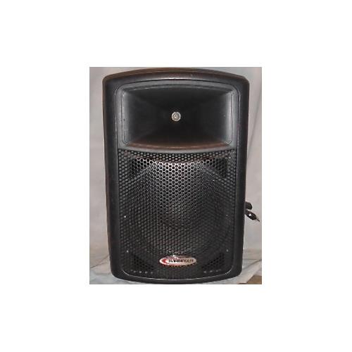Harbinger APS12 Powered Speaker-thumbnail