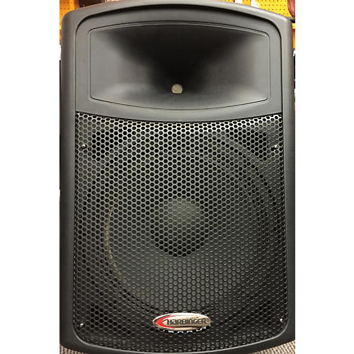 Harbinger APS15 Powered Speaker