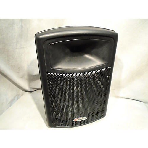 Harbinger APS15 Powered Speaker-thumbnail