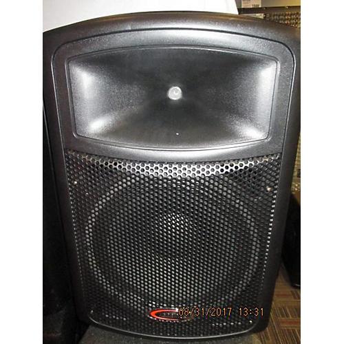 Harbinger APS15 Powered Speaker-thumbnail