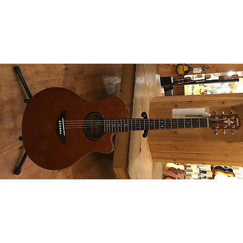 Yamaha APX3T Acoustic Electric Guitar