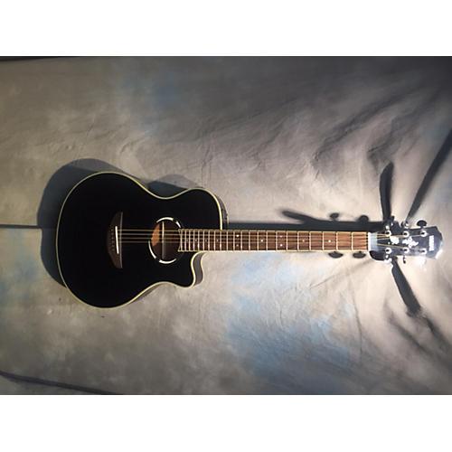 Yamaha APX500 III Acoustic Electric Guitar