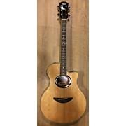 Yamaha APX500III Acoustic Guitar