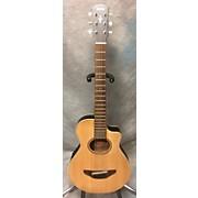 Yamaha APXT2 Acoustic Electric Guitar