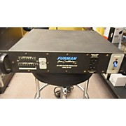 Furman AR 1220 Power Conditioner