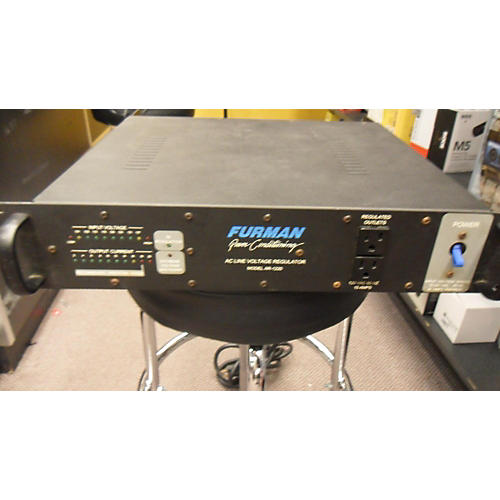 Furman AR 1220 Power Conditioner-thumbnail