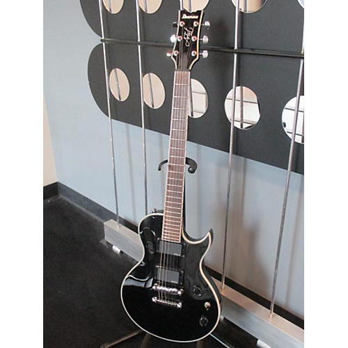Ibanez AR320 Artist Series Solid Body Electric Guitar
