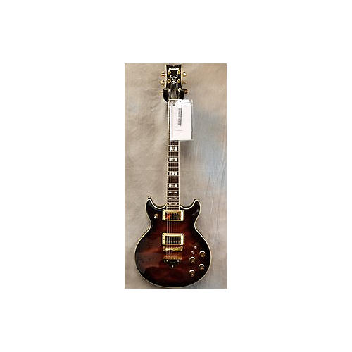 Ibanez AR325 Art Series Solid Body Electric Guitar-thumbnail