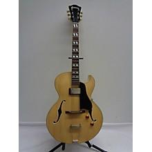 Eastman AR371CE-BD Acoustic Electric Guitar