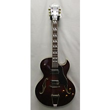 Eastman AR372-SC Hollow Body Electric Guitar
