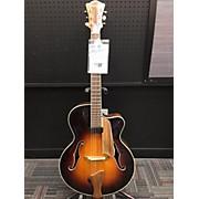 Eastman AR605CE Hollow Body Electric Guitar