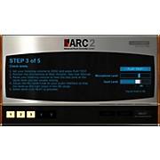 IK Multimedia ARC 2 Upgrade