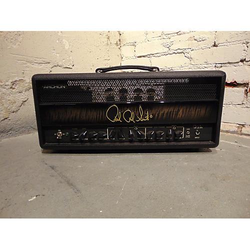 PRS ARCHON 100W Tube Guitar Amp Head