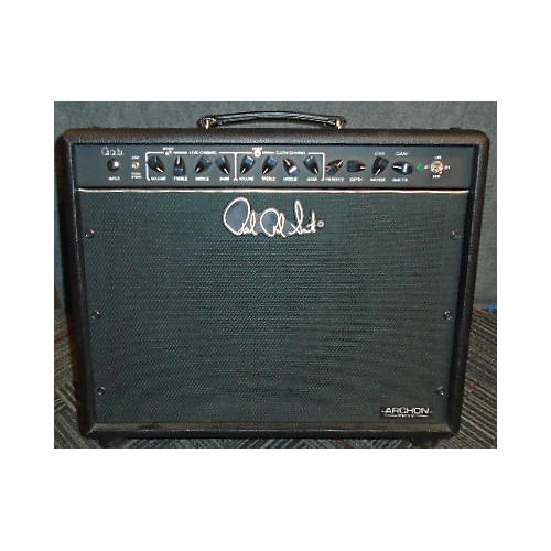 PRS ARCHON FIFTY Tube Guitar Combo Amp-thumbnail