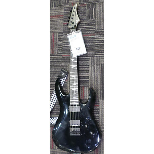 In Store Used ARKANE 100 Solid Body Electric Guitar-thumbnail