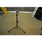 Mapex ARMORY 800 BOOM STAND Cymbal Stand