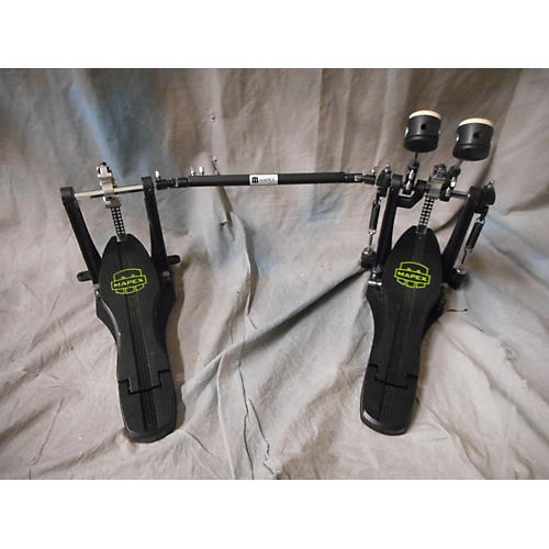 Mapex ARMORY Double Bass Drum Pedal-thumbnail