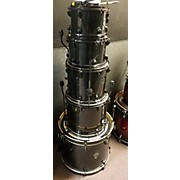 Mapex ARMORY Drum Kit