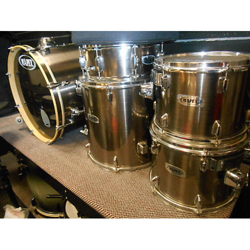 Mapex ARMORY S800 Percussion Mount