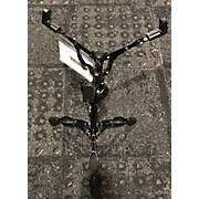 Mapex ARMORY SNARE STAND Snare Stand