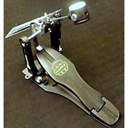 Mapex ARMORY Single Bass Drum Pedal