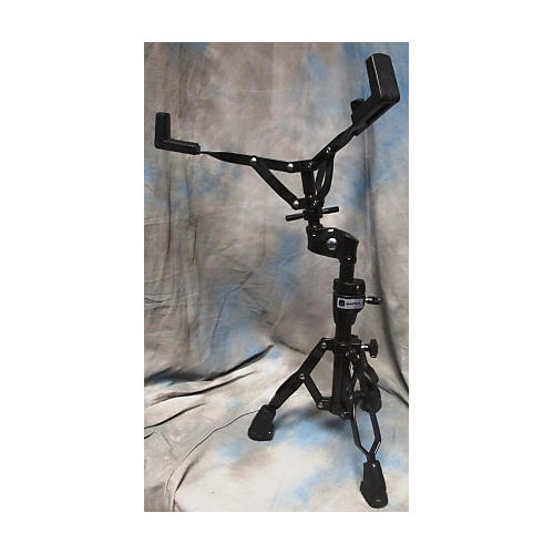 Mapex ARMORY Snare Stand-thumbnail